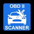 obd2 check engine fault codes