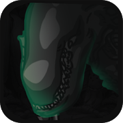 Game Alien Evolution World APK for Windows Phone