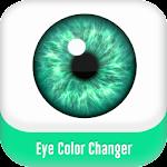 Eye Color Changer 1.0.3