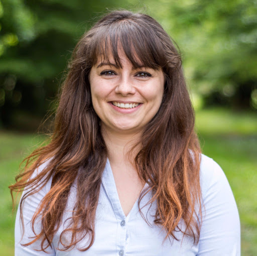 Anne-Laure Hernandez (IM)PROVE im-prove improve expert évaluation impact