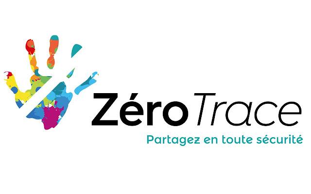 Zéro Trace