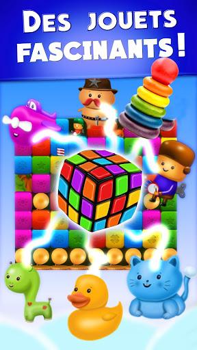 Toy Box: Crazy Blast  captures d'écran 3