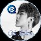 Best Cai Xukun Nine Percent Wallpaper (app)