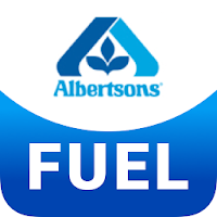 Albertsons One Touch Fuel