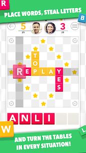 Wordox – Free multiplayer word game 6