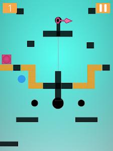 Bounce Up Zone screenshot 10