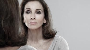 Ana Belén actuará el sábado en el Auditorio con su última obra (Foto: Javier Naval).