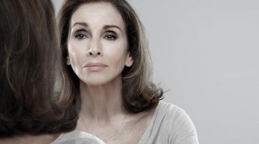 Ana Belén trae su obra 'Eva contra Eva' con un nuevo 'entradas agotadas'