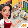 My Cafe: Recipes & Stories V 2019.11.3 Mod Apk [Unlimited Money]