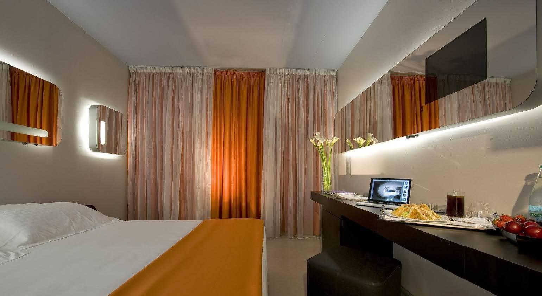 San Ranieri Hotel