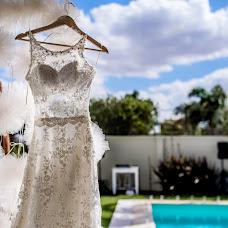 Wedding photographer Martín Lumbreras (MartinLumbrera). Photo of 10.12.2016