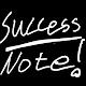 성공노트 Mad.I(성공기록, 자신감 증가, 성공의 연속, 부자습관)success note Download on Windows