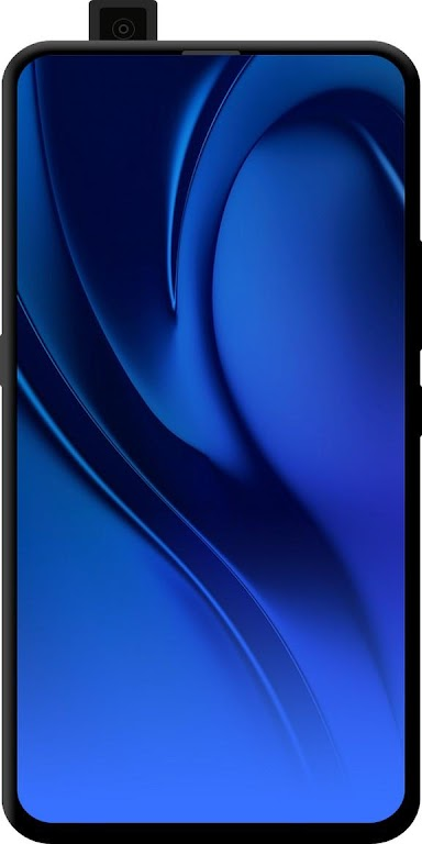 Download Hd Vivo S1 Wallpapers Apk Latest Version 11 For