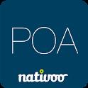 Porto Alegre POA Travel Guide icon