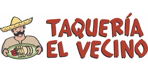 The official app for Taqueria El Vecino in Decatur Georgia