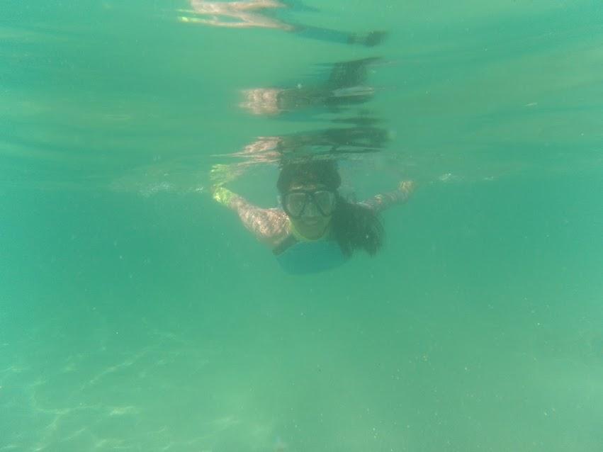 Tambobong Beach Dasol, Pangasinan 9