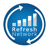 Network Signal Refresher Pro
