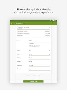 Fidelity Investments Screenshot 16