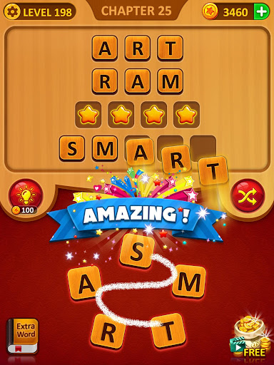Typing Master - Word Typing Game , Word Game 2.4.2 screenshots 12