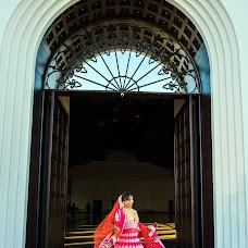 Wedding photographer Ranu Mistry (mistry). Photo of 10.10.2015