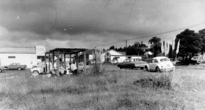 Photo: 1985 Market