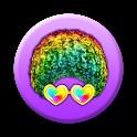 Funky Disco icon