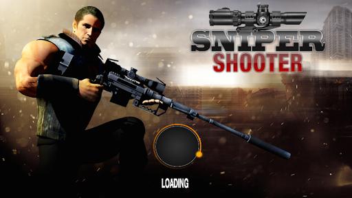 動作必備免費app推薦|狙击手射击者3D線上免付費app下載|3C達人阿輝的APP