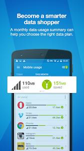 Opera Max - Data management v1.0.225.113
