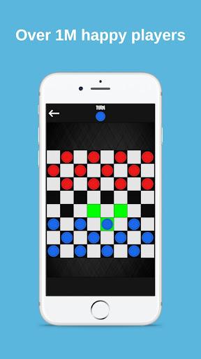 Checkers Free apktreat screenshots 1