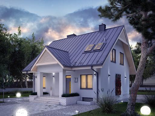 projekt Pliszka 4 CE