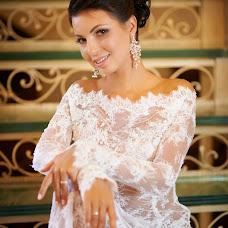 Wedding photographer Valeriya Avdeeva (Valeriya). Photo of 28.08.2017