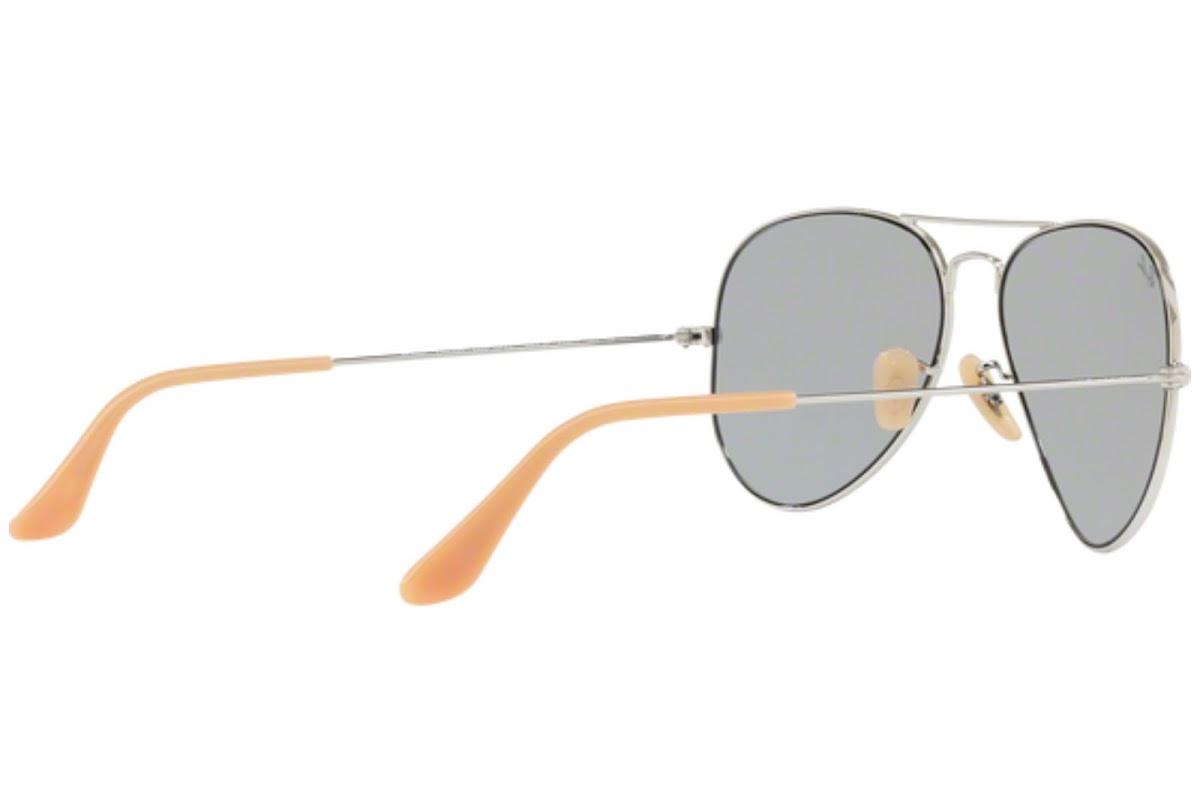 a39535e2742 Buy Ray-Ban Aviator Large Metal RB3025 C58 9065I5 Sunglasses