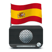 App Radios de España: Escuchar Radio Online + Radio FM APK for Windows Phone