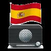 Radio FM España - Radio Online
