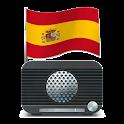 Radio FM España - Radio Online icon