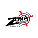 Radio Zona Libre icon