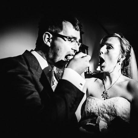 Hochzeitsfotograf Torben Röhricht (trwedding). Foto vom 09.07.2018