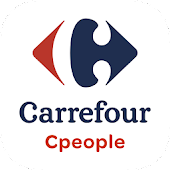 Carrefour Cpeople