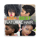 100+ African natural hairstyles collection for PC-Windows 7,8,10 and Mac