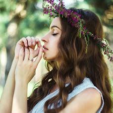 Wedding photographer Yuliya Luzina (JuliaLuzina). Photo of 25.08.2015