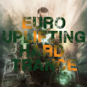 Euro/Uplifting/Hard Trance icon