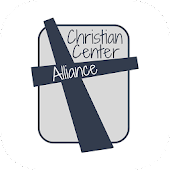 Alliance Christian Center