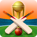 Real T20 Cricket World Cup icon