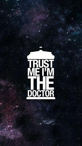 Doctor Who &Doctor Who Tardis  Game  screenshots 1
