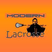 Modern Lacrosse