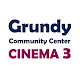 Grundy Community Center Cinema 3 Download for PC Windows 10/8/7