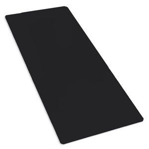 Sizzix Premium Extended Crease Pad