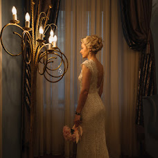 Wedding photographer Ivan Belyaev (Incr). Photo of 01.02.2015