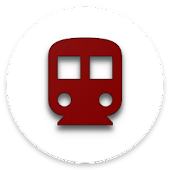 Tube - Mate Free London Underground Planner Android APK Download Free By KDMA Studios