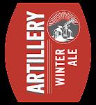 Wynkoop Artillery Ale
